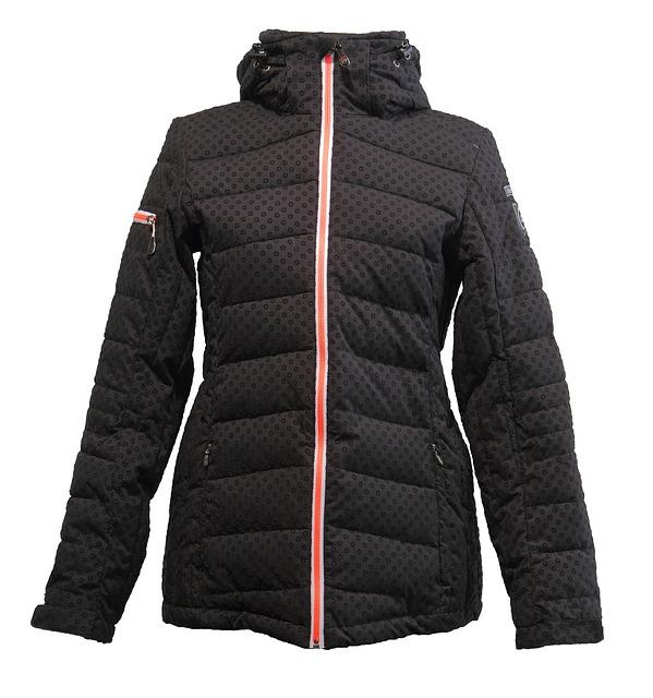 bunda na zimu